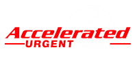 accelerated-footer-logo