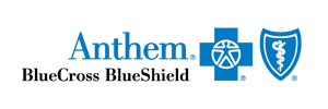 anthem-blue-cross-blue-shield