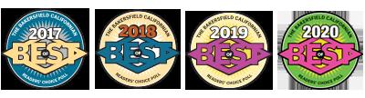 best-of-banner-2020