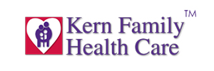kern-family-health-care