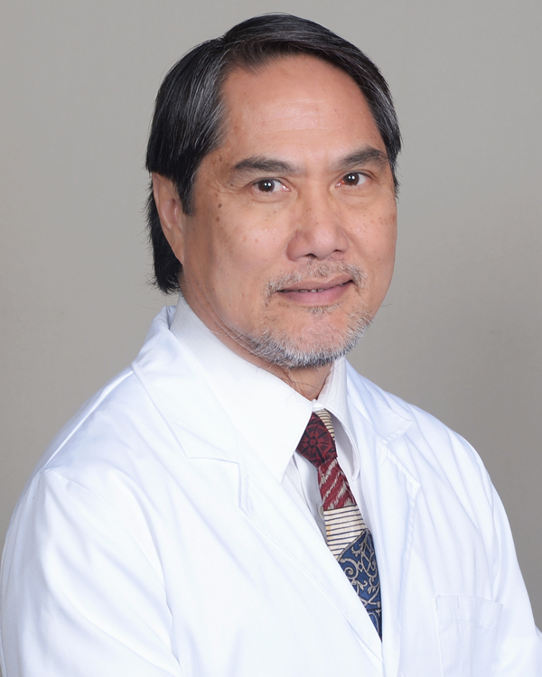 dr-robles-family-medicine-auc
